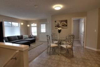 Photo 5: 1404 250 SAGE VALLEY Road NW in Calgary: Sage Hill House for sale : MLS®# C4178189