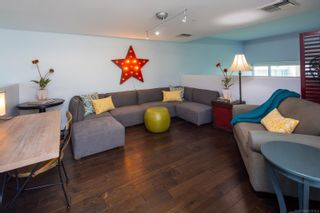 Photo 9: DOWNTOWN Condo for sale : 3 bedrooms : 1325 Pacific Hwy #312 in San Diego