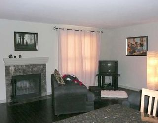 Photo 3: 67 WOODBROOK Way SW in CALGARY: Woodbine Residential Detached Single Family for sale (Calgary)  : MLS®# C3305711