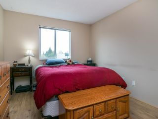 """Photo 10: 217 836 TWELFTH Street in New Westminster: West End NW Condo for sale in """"London Place"""" : MLS®# R2624744"""