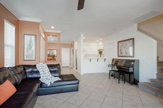 Photo 11: CHULA VISTA Townhouse for sale : 3 bedrooms : 1260 Stagecoach Trail Loop