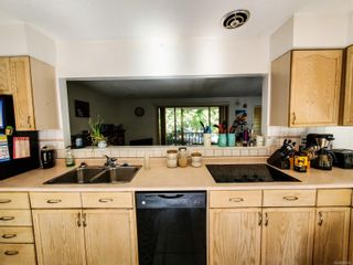 Photo 24: 6131 Parkway Dr in : Na North Nanaimo House for sale (Nanaimo)  : MLS®# 869935