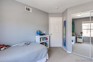 Photo 21: CARLSBAD WEST Townhouse for sale : 4 bedrooms : 6582 Daylily Dr in Carlsbad