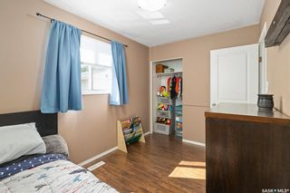 Photo 10: 3343 33rd Street West in Saskatoon: Confederation Park Residential for sale : MLS®# SK870791