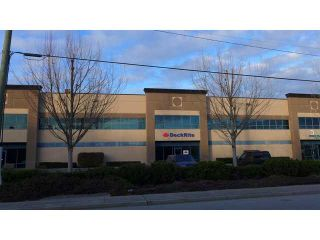 Photo 1: 7 20133 102ND Avenue in Langley: Walnut Grove Commercial for sale : MLS®# F3401854