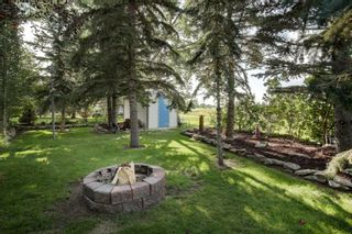 Photo 29: 14 Crystal Ridge Cove: Strathmore Semi Detached for sale : MLS®# A1142513