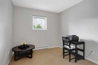 """Photo 15: 108 2437 WELCHER Avenue in Port Coquitlam: Central Pt Coquitlam Condo for sale in """"STERLING CLASSIC"""" : MLS®# R2587688"""