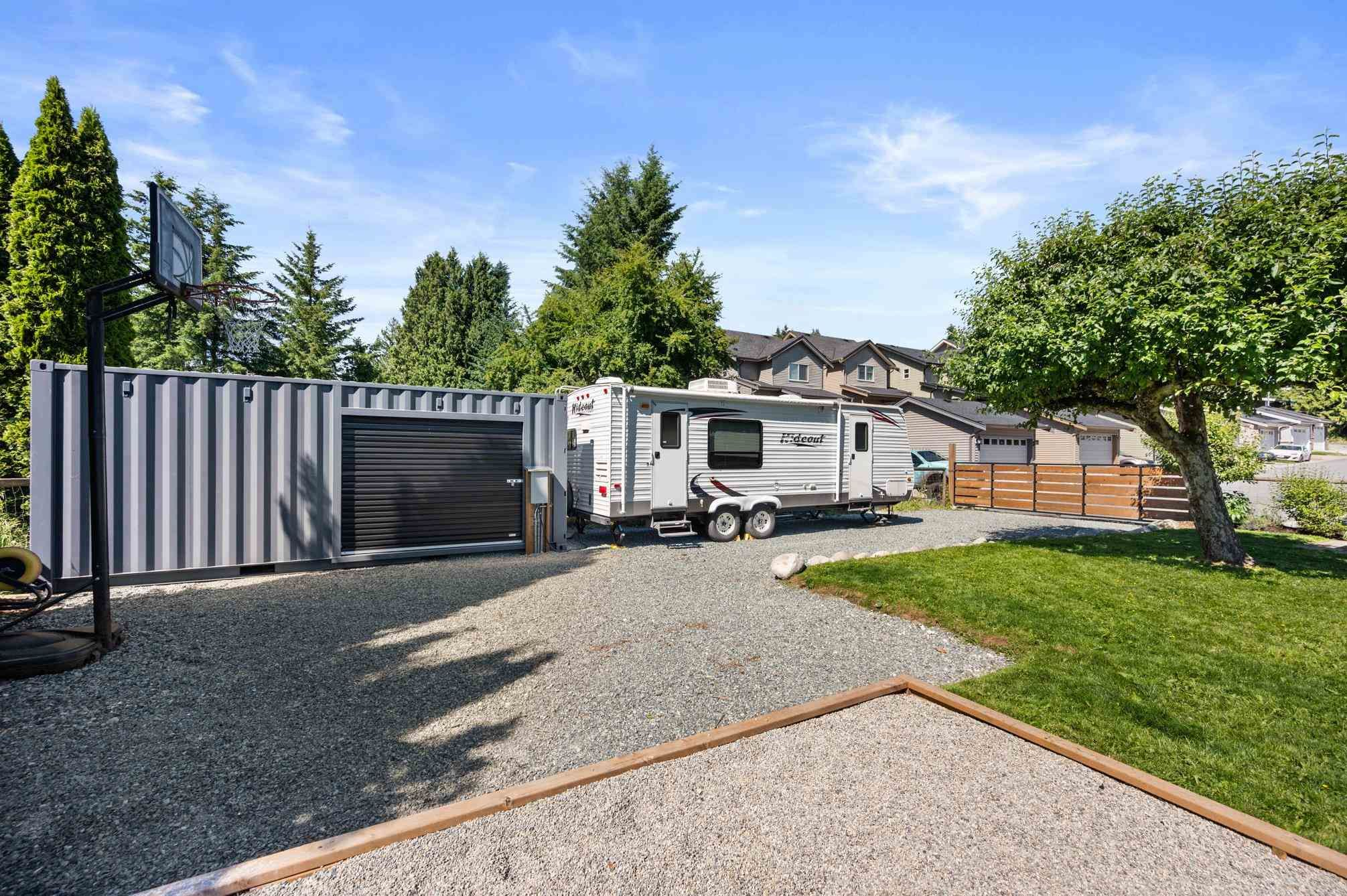 Photo 39: Photos: 32459 7TH Avenue in Mission: Mission BC House for sale : MLS®# R2595099