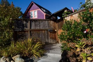Photo 18: 35 W 6TH Avenue in Vancouver: Mount Pleasant VW House  (Vancouver West)  : MLS®# V867389