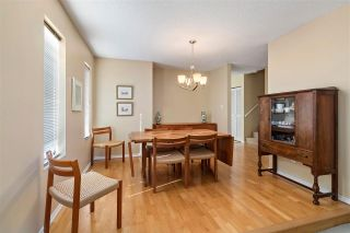 Photo 6: 6725 129 Street in Surrey: West Newton House for sale : MLS®# R2504546