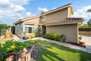 Photo 8: House for sale : 4 bedrooms : 1802 Crystal Ridge Way in Vista