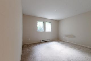 """Photo 17: 101 1199 WESTWOOD Street in Coquitlam: North Coquitlam Condo for sale in """"Lakeside Terrace"""" : MLS®# R2584472"""