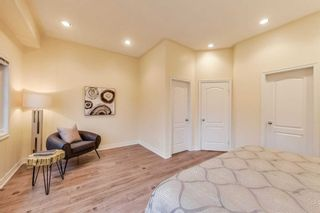 Photo 12: 4 61 W Nelson Street in Brampton: Downtown Brampton House (2-Storey) for sale : MLS®# W4963485