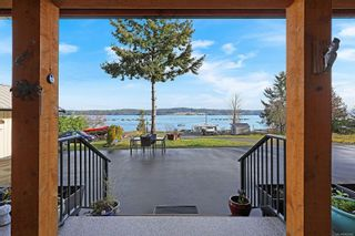 Photo 1: 195 Muschamp Rd in : CV Union Bay/Fanny Bay House for sale (Comox Valley)  : MLS®# 862420