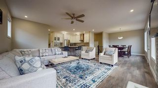 Photo 7: 44 Carrington Circle NW in Calgary: Carrington Detached for sale : MLS®# A1082101