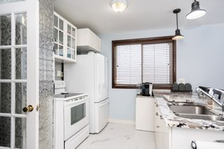 Photo 7: 355 Melbourne Avenue in Winnipeg: East Kildonan House for sale (3D)  : MLS®# 202102955