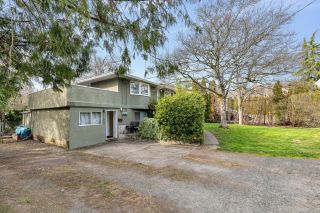 Photo 19: 4266 Wilkinson Rd in : SW Layritz House for sale (Saanich West)  : MLS®# 871918