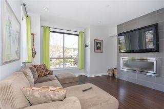 """Photo 3: 28 40653 TANTALUS Road in Squamish: Tantalus Townhouse for sale in """"TANTALUS CROSSING"""" : MLS®# R2259365"""