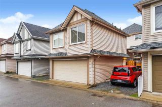 Photo 22: 19160 70 Avenue in Surrey: Clayton House for sale (Cloverdale)  : MLS®# R2528483