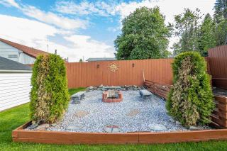 Photo 5: 4747 CROCUS Crescent in Prince George: West Austin House for sale (PG City North (Zone 73))  : MLS®# R2589075