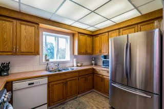 "Photo 3: 2062 PERTH Road in Prince George: Aberdeen PG House for sale in ""ABERDEEN"" (PG City North (Zone 73))  : MLS®# R2487868"