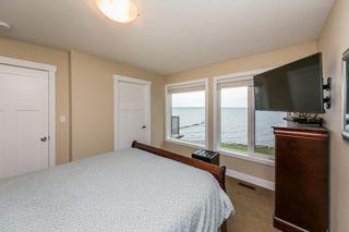 Photo 39: A 32 Bernice Avenue, Pigeon Lake: Rural Leduc County House for sale : MLS®# E4249204