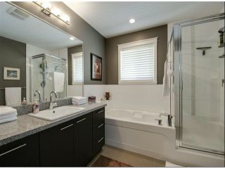 """Photo 8: 259 172A Street in Surrey: Pacific Douglas House for sale in """"Summerfield"""" (South Surrey White Rock)  : MLS®# F1310081"""