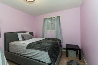 Photo 33: 8919 176 Avenue in Edmonton: Zone 28 House for sale : MLS®# E4249113