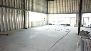 Photo 7: 707 10441 99 Avenue: Fort Saskatchewan Retail for sale or lease : MLS®# E4237276