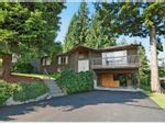 Property Photo: 988 CORONA CREST in Coquitlam