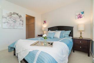 Photo 10: 308 1677 LLOYD AVENUE in North Vancouver: Pemberton NV Condo for sale : MLS®# R2182915