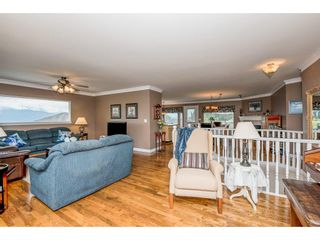 Photo 6: 35840 REGAL PARKWAY in Abbotsford: Abbotsford East House for sale : MLS®# R2079720