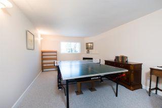 Photo 19: 4416 50 Street in Delta: Ladner Elementary House for sale (Ladner)  : MLS®# R2581577