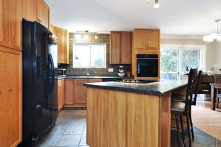 """Photo 6: 20579 48 Avenue in Langley: Langley City House for sale in """"CITY PARK"""" : MLS®# R2534964"""