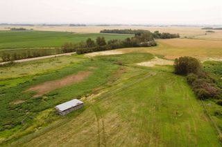 Photo 31: 55416 RGE RD 225: Rural Sturgeon County House for sale : MLS®# E4257944