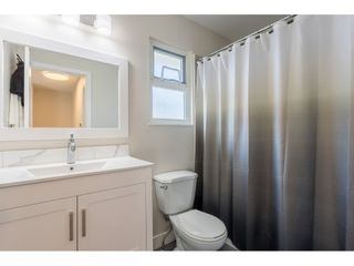 """Photo 16: 1228 RIVER Drive in Coquitlam: River Springs House for sale in """"RIVER SPRINGS"""" : MLS®# R2449831"""