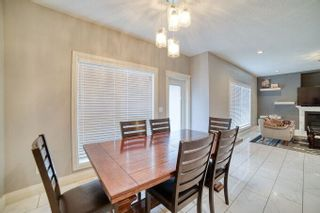 Photo 16: 3916 claxton Loop SW in Edmonton: Zone 55 House for sale : MLS®# E4245367