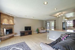 Photo 7: 10443 Wapiti Drive SE in Calgary: Willow Park Detached for sale : MLS®# A1128951