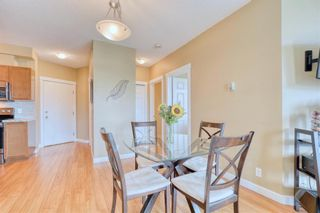 Photo 14: 608 315 3 Street SE in Calgary: Downtown East Village Apartment for sale : MLS®# A1132784