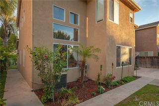 Photo 15: 8735 E Cloudview Way in Anaheim Hills: Residential for sale (77 - Anaheim Hills)  : MLS®# OC19137418