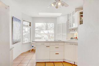 Photo 11: 6220 18 Street SE in Calgary: Ogden Detached for sale : MLS®# C4287265