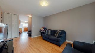 Photo 5: 17283 104 Street in Edmonton: Zone 27 House for sale : MLS®# E4253302