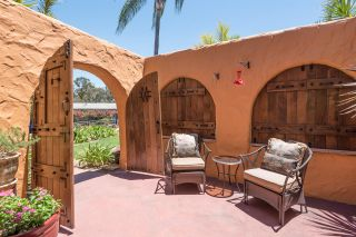 Photo 5: KENSINGTON House for sale : 3 bedrooms : 4348 Hilldale Rd. in San Diego