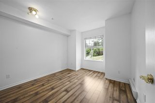 "Photo 16: 605 1032 QUEENS Avenue in New Westminster: Uptown NW Condo for sale in ""QUEENS TERRACE"" : MLS®# R2464019"