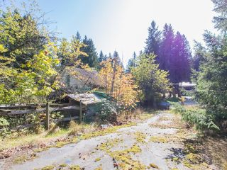 Photo 20: LOT 3 Extension Rd in NANAIMO: Na Extension Land for sale (Nanaimo)  : MLS®# 830669