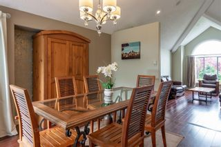 Photo 10: 554 Steenbuck Dr in : CR Willow Point House for sale (Campbell River)  : MLS®# 874767