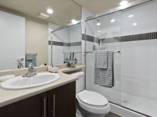 """Photo 13: 169 MILROSS Avenue in Vancouver: Downtown VE Townhouse for sale in """"Creekside at Citygate"""" (Vancouver East)  : MLS®# R2622901"""