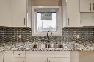 Photo 10: 10359 149 Street in Edmonton: Zone 21 House Half Duplex for sale : MLS®# E4246600