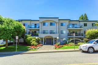 "Photo 21: 302 1441 BLACKWOOD Street in Surrey: White Rock Condo for sale in ""The Capistrano"" (South Surrey White Rock)  : MLS®# R2481015"