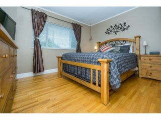 """Photo 9: 2121 LYONS Court in Coquitlam: Central Coquitlam House for sale in """"CENTRAL COQUITLAM - MUNDY PARK AREA"""" : MLS®# R2007723"""